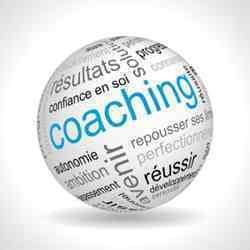mon-avenir-voyance-fr-coaching