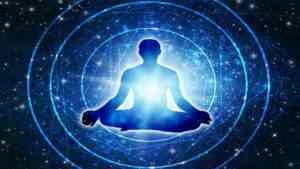 mon-avenir-voyance-fr-guide-spirituel