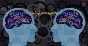 Mon-avenir-voyance-fr-parapsychologie