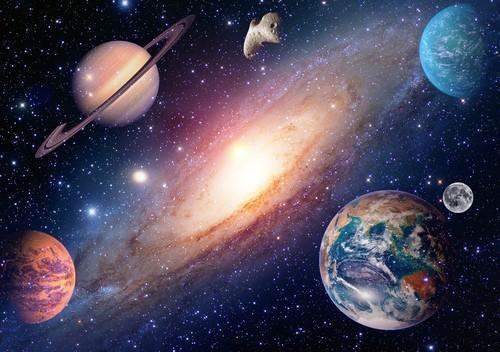 mon-avenir-voyance-fr-astrologie