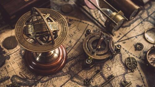 mon-avenir-voyance-fr-astrologie-outils