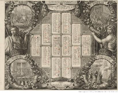 mon-avenir-voyance-fr-astrologie-ephemeride
