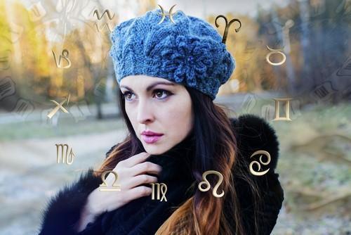 mon-avenir-voyance-fr-astrologie-femme
