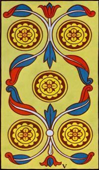 mon-avenir-voyance-fr-cartomancie-tarot-5-deniers