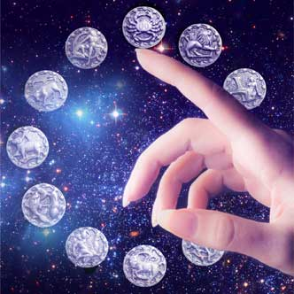 mon-avenir-voyance-fr-horoscope-mylene