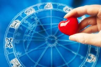 mon-avenir-voyance-fr-astrologue-mylène