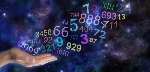 mon-avenir-voyance-fr-numerologie