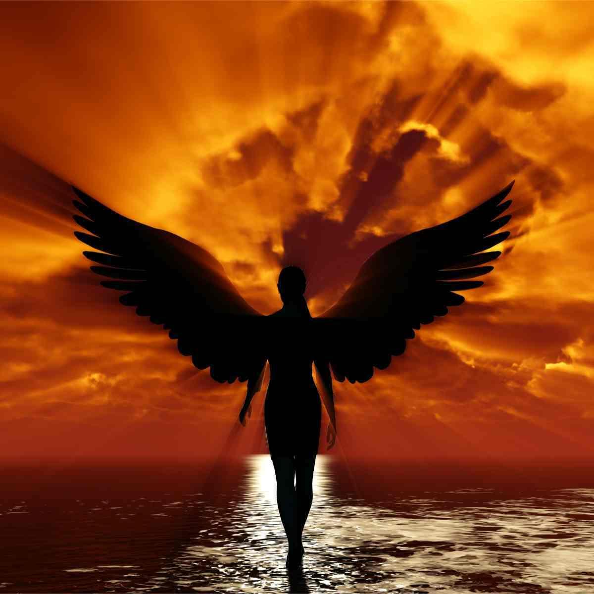 Mon*avenir-voyance-les-anges