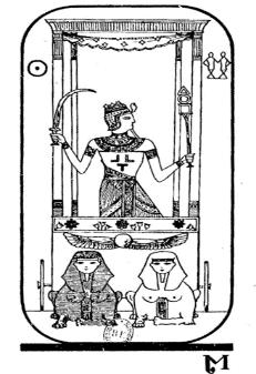 mon-avenir-voyance-fr-tarot-egyptien-chariot