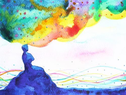mon-avenir-voyance-fr-loi-dattraction-et-pensee-positive-influence