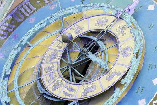 mon-avenir-voyance-fr-lastrologie-astronomie