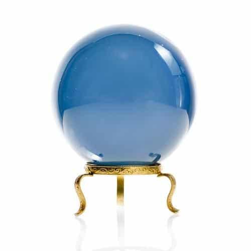 mon-avenir-voyance-fr-outils-divinatoires-boule-de-cristal