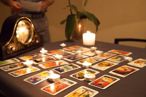 10722b1b1aeb2 mon-avenir-voyance-fr-outils-divinatoires-cartomancie