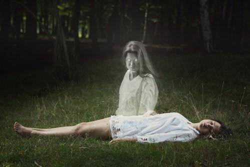 mon-avenir-voyance-fr-la-vie-apres-la-mort-esoterique