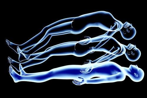 mon-avenir-voyance-fr-la-vie-apres-la-mort-parapsychologie