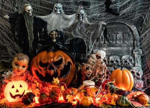 mon-avenir-voyance-fr-la-vie-apres-la-mort-rip-halloween