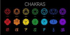 mon-avenir-voyance-ch-les-chakras-7-majeurs