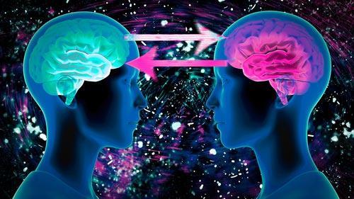 mon-avenir-voyance-fr-parapsychologie-telepathie