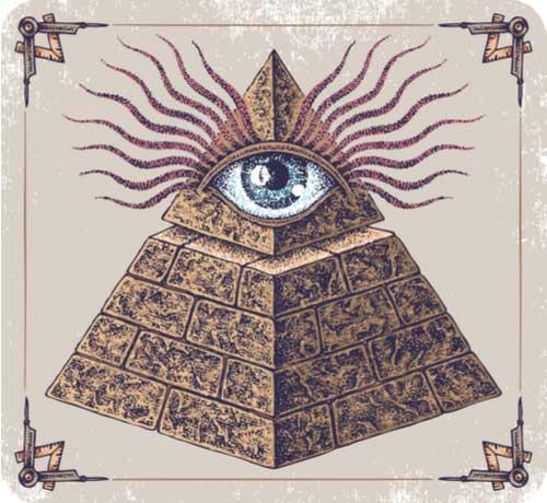 mon-avenir-voyance-fr-radiesthesie-egypte-antique