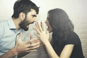mon-avenir-voyance-ch-amour-relations-dames-liens-karmiques