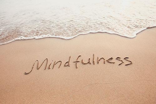 mon-avenir-voyance-fr-la-meditation-mindfullness-consciousness