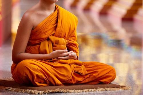 mon-avenir-voyance-fr-la-meditation-tibetaine