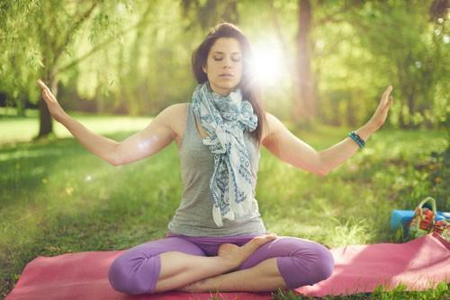 mon-avenir-voyance-fr-la-meditation-zen-yoga