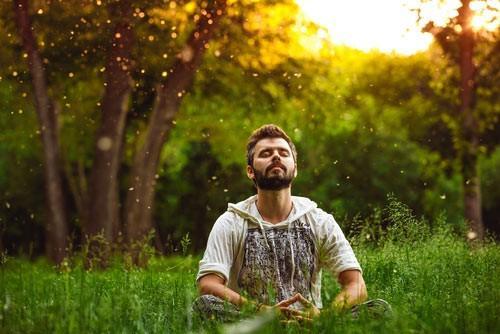 mon-avenir-voyance-fr-la-meditation