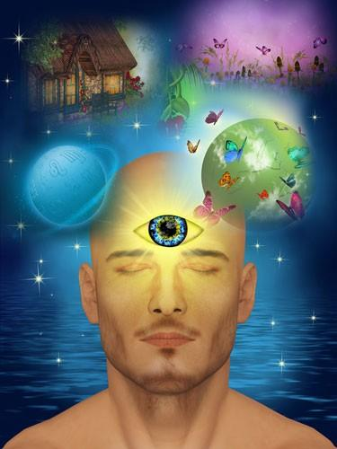 mon-avenir-voyance-fr-telepathie-et-clairvoyance-troisieme-oeil