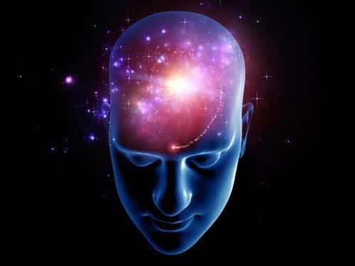 mon-avenir-voyance-fr-telepathie-et-clairvoyance-voyance