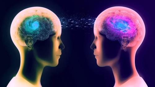 mon-avenir-voyance-fr-telepathie-et-clairvoyance