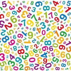 Numerologie-voyance