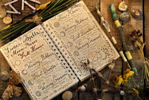 mon-avenir-voyance-fr-ecriture-automatique-graphologie