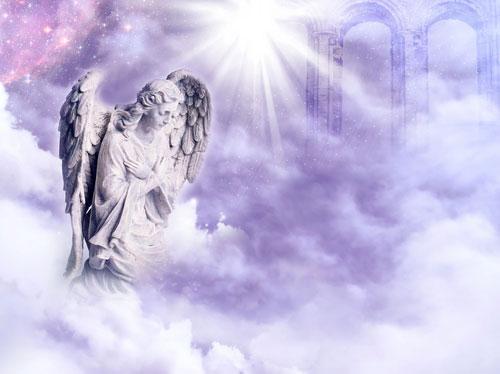 mon-avenir-voyance-fr-les-guides-de-lau-dela-ange-gardien