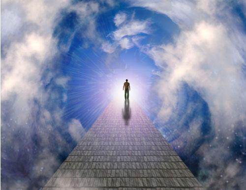 mon-avenir-voyance-fr-les-guides-de-lau-dela-esoterisme