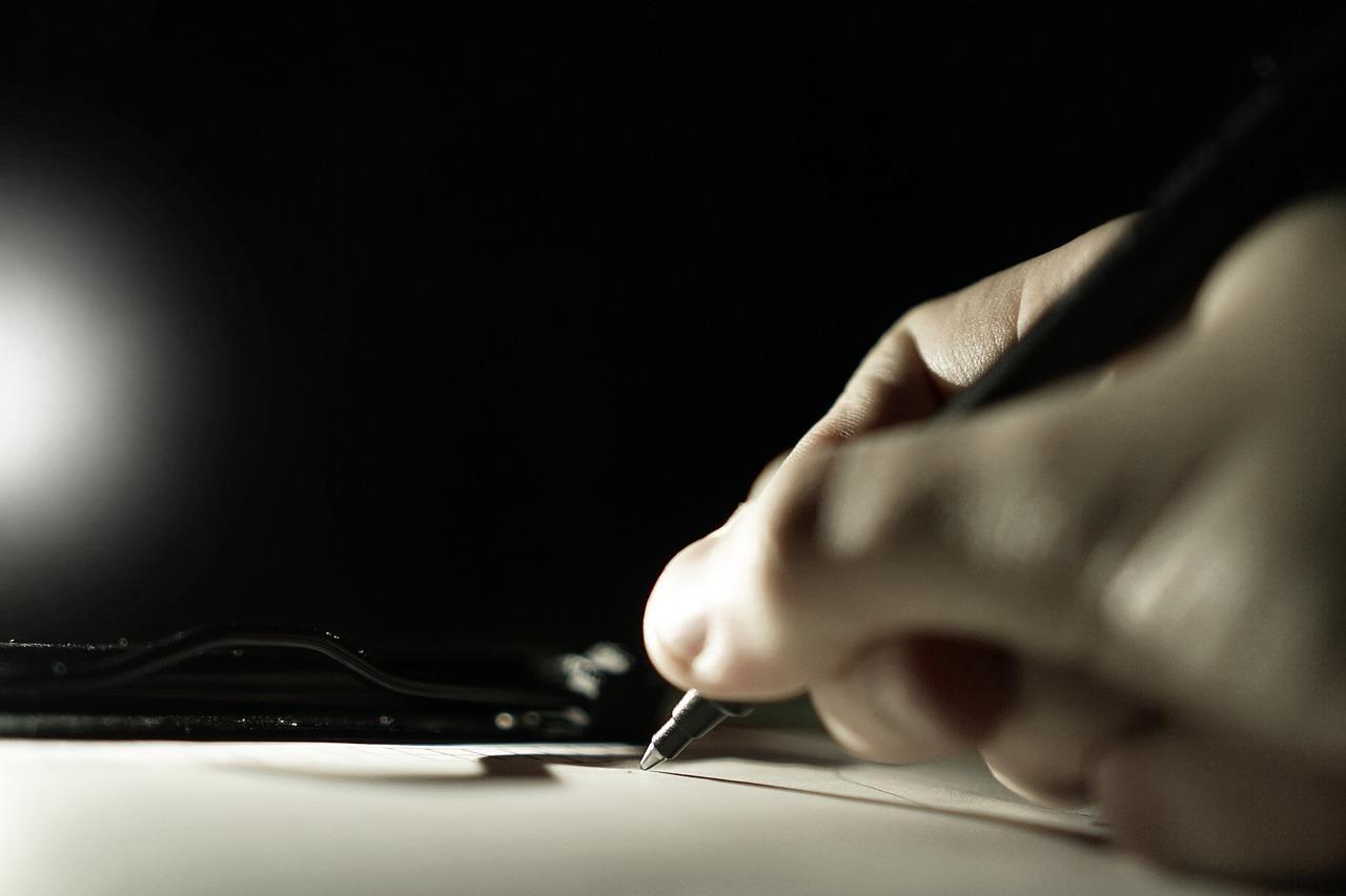 graphologie-ecriture-automatique