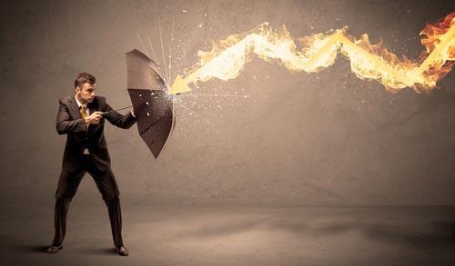 mon-avenir-voyance-se-proteger-des-energies-negatives