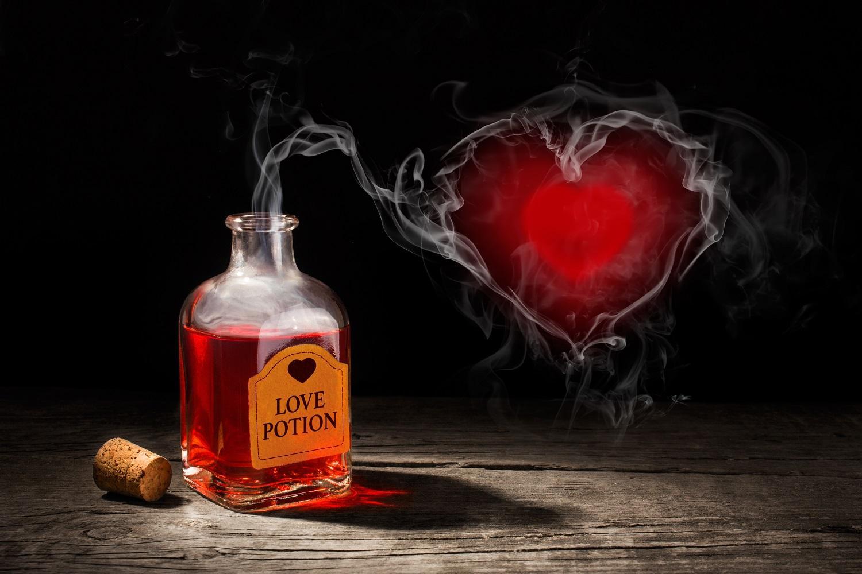 Alchimie-amour-voyance