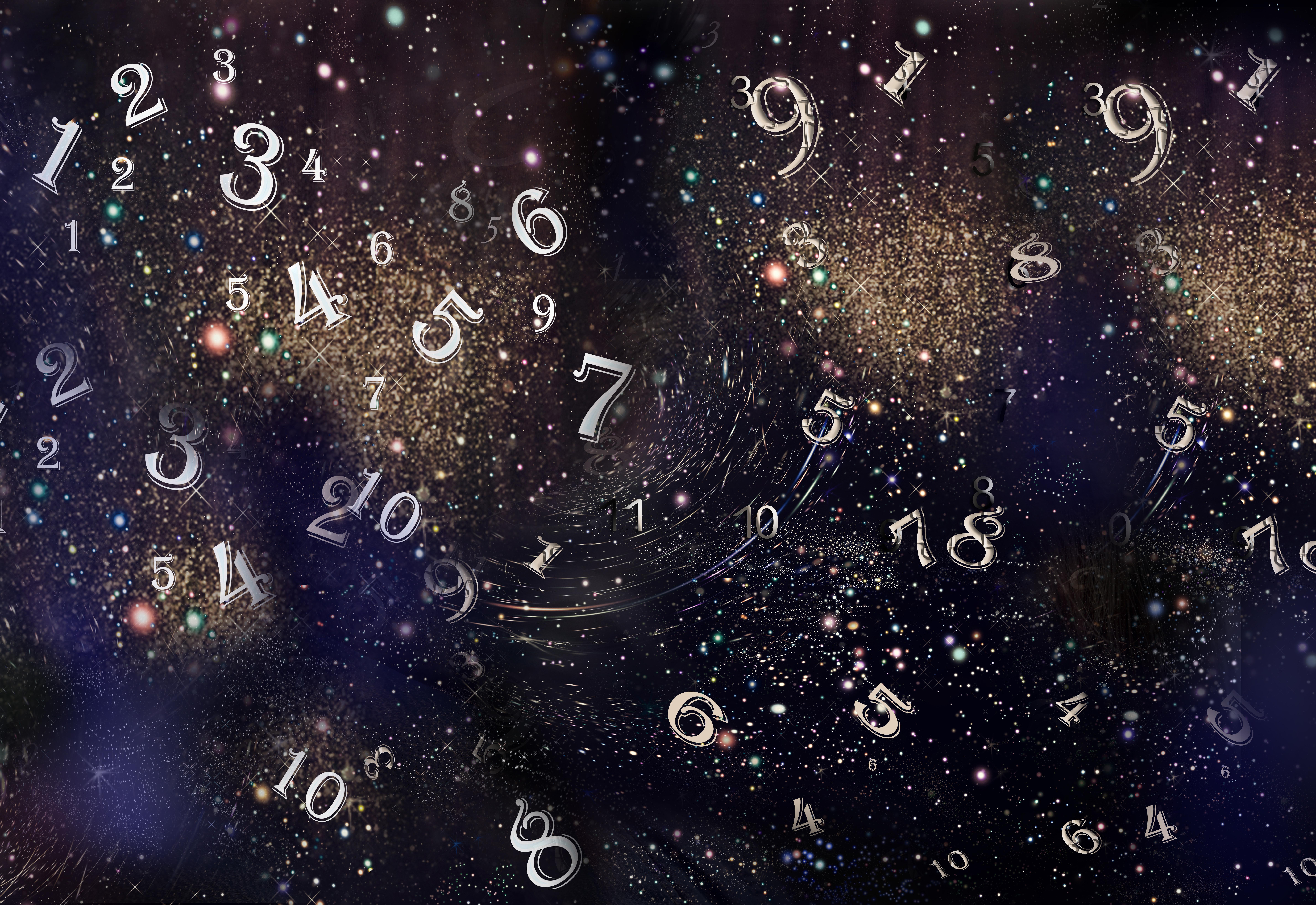 mon-avenir-voyance-fr-Les-chiffres-numérologie